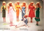 barbie_sears_box_cvr4