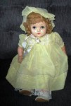 horsman_50_doll_yellow9