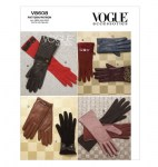 8608 VOG GLOVES