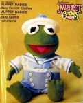9178 muppet baby