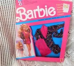 BARBIE 5290 VIEW6