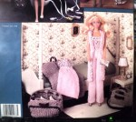FASHION DOLL WARDROBE B