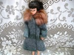 LODEN COAT VIEW