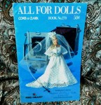 all for dolls