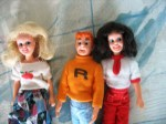 archie 3 dolls top
