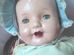 baby doll 2694 face