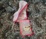 barbie babysits 3 pc diaper