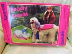 barbie beauty afghan 2 box view