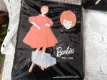 barbie case bubble flare 64a