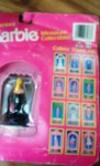 barbie mini solo bk