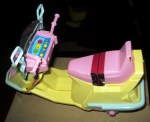 barbie scooter box_01