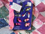 barbie shoes 14800