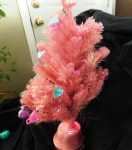 barbie tree a