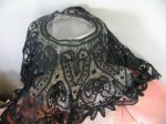black lace cape_05