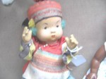 chinese toddler 40_03
