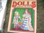 dolls of ages main