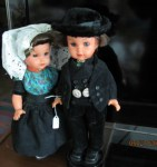 european doll feb 11 001
