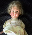 german celluloid doll sit_02