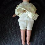 german celluloid doll sit_05