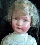 german celluloid doll sit_06