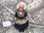 german doll dutch costume 1765
