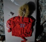 gi joe red hood parka 1