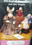 governess bunnies