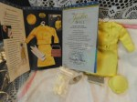 jackie o yellow suit main