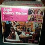 jody country kitchen box