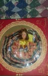 mary jean doll in box a