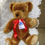 merrythought bear_01