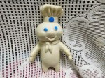 pillsbury do main