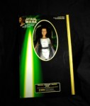 princess leia main view in box