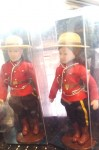 rcmp dolls in boxes main