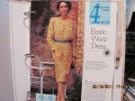 sew book 4,5,6 patterns 004