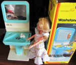 sindy washstand main
