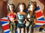 spice girls group_09