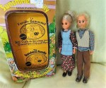 sunshine family grams box main