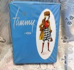 tammy blue case