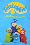 teletubbies knit