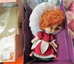 victoria plum doll main