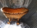 wicker carriage5